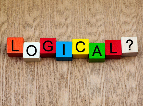 How Strong Are Your Logical Reasoning Skills? | Playbuzz