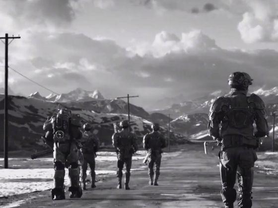 Fallout 4 Beste Fraktion