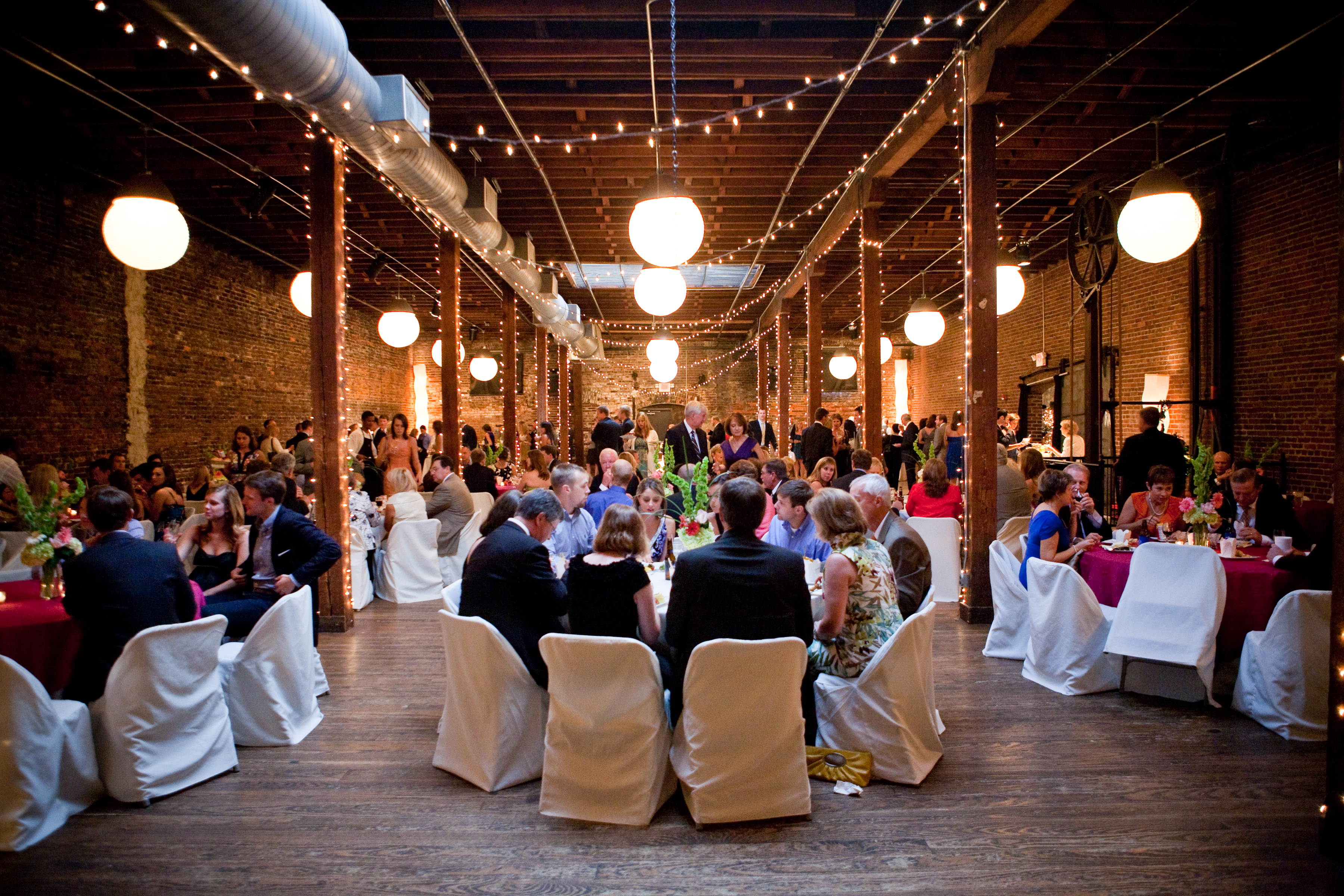 Who Ought to be Asked to the Wedding Rehearsal Dinner