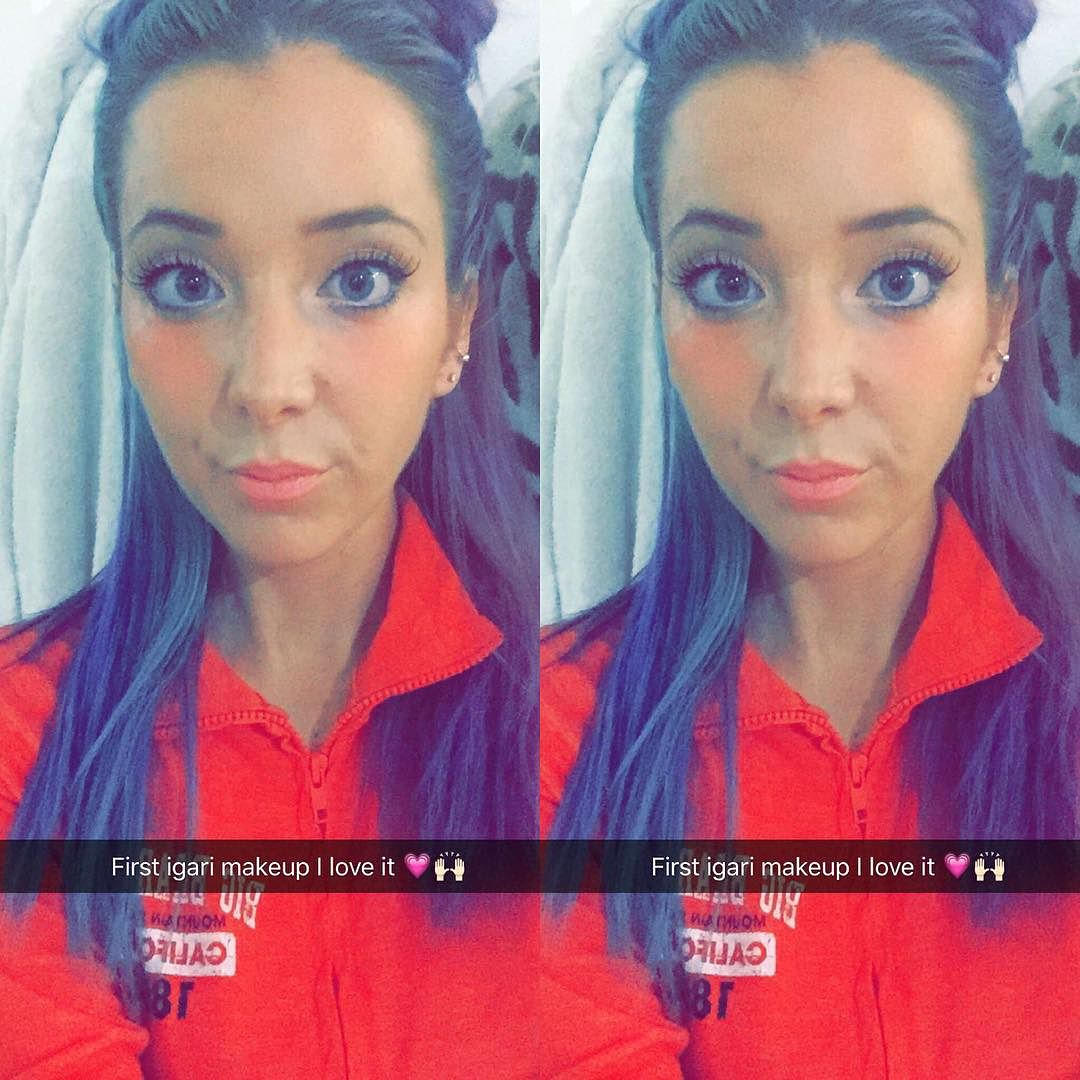 Jenna marbles dating advice — img 1