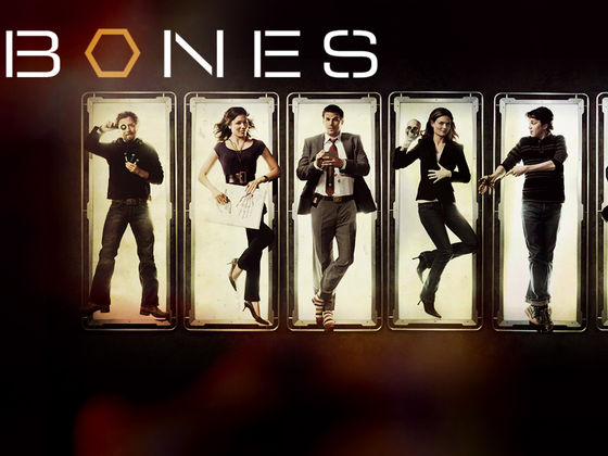 who would you be from the cast of the hit series bones playbuzz. Black Bedroom Furniture Sets. Home Design Ideas