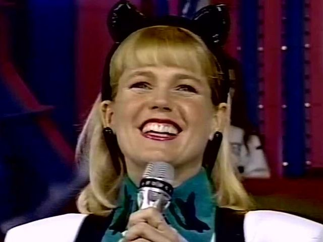 El Show de Xuxa | Playbuzz