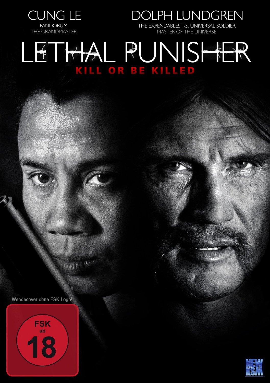 «Жорж Сен-пьер Фильмы» — 2005