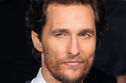 6 Clips That Show Off Matthew McConaughey's Sizzling Bod