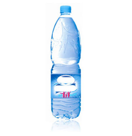 Check this Out! Can You Guess The Water Bottle Brand Without The ...