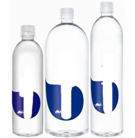 Can You Guess The Water Bottle Brand Without The Label? | Playbuzz