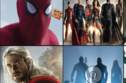 Which Superhero Movie Are You Most Excited To See In 2017?