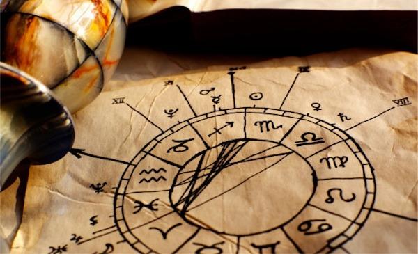 Картинки по запросу astrology ART