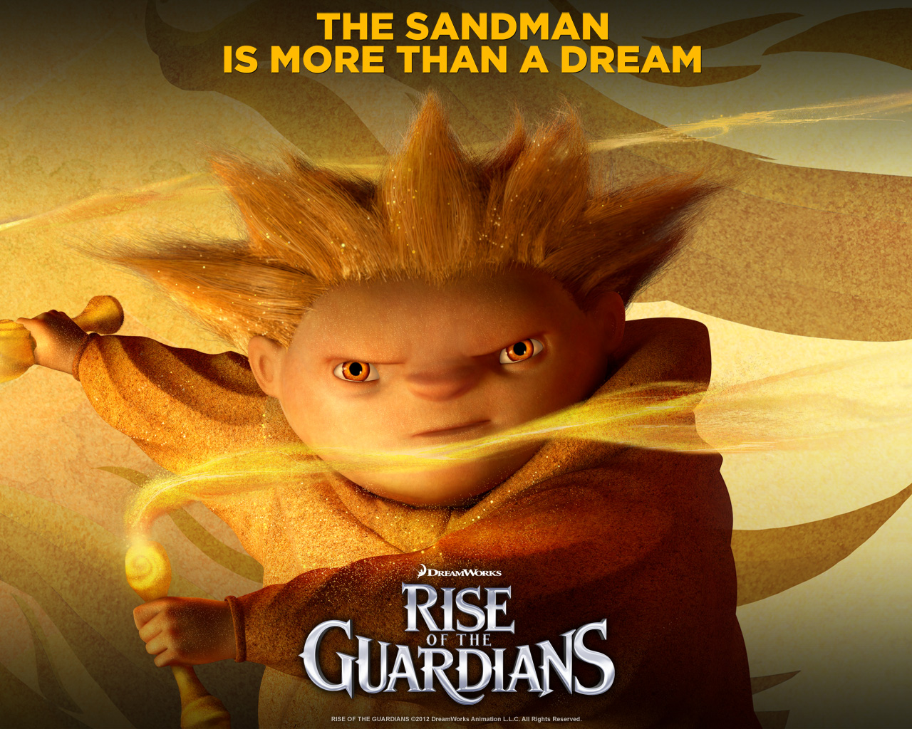 Which guardian from rise of the guardians are you playbuzz thecheapjerseys Gallery