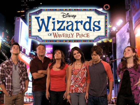 What wizard 39 s of waverly place character are you playbuzz for Wizards of waverly place coloring pages