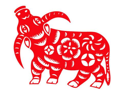 Chinese Zodiac Lessons Tes Teach