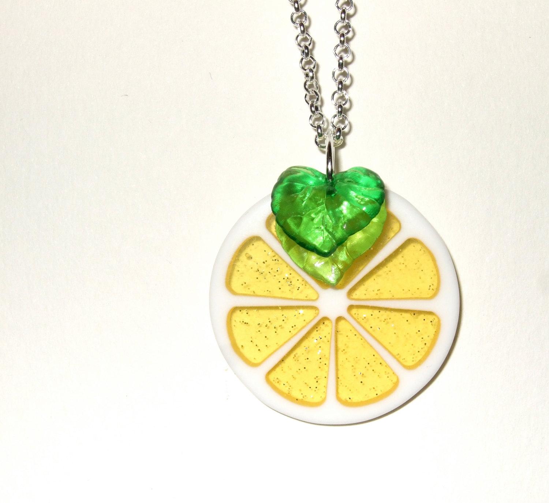 Lemons Jewelry Enement Rings Fine Gemstone Lemon Quartz