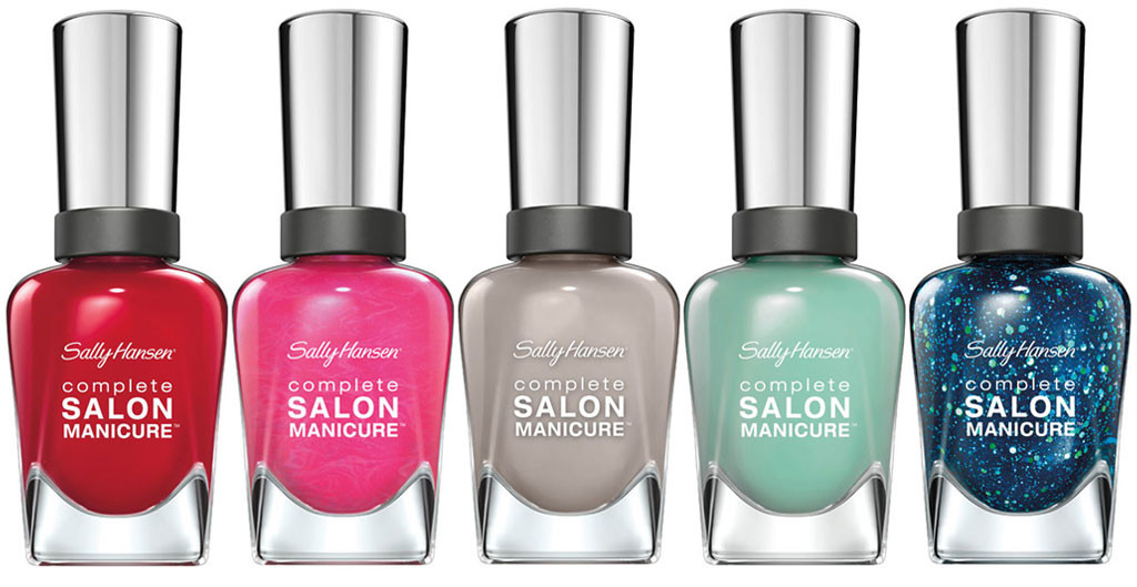 Best Nail Polish For Me Quiz Papillon Day Spa