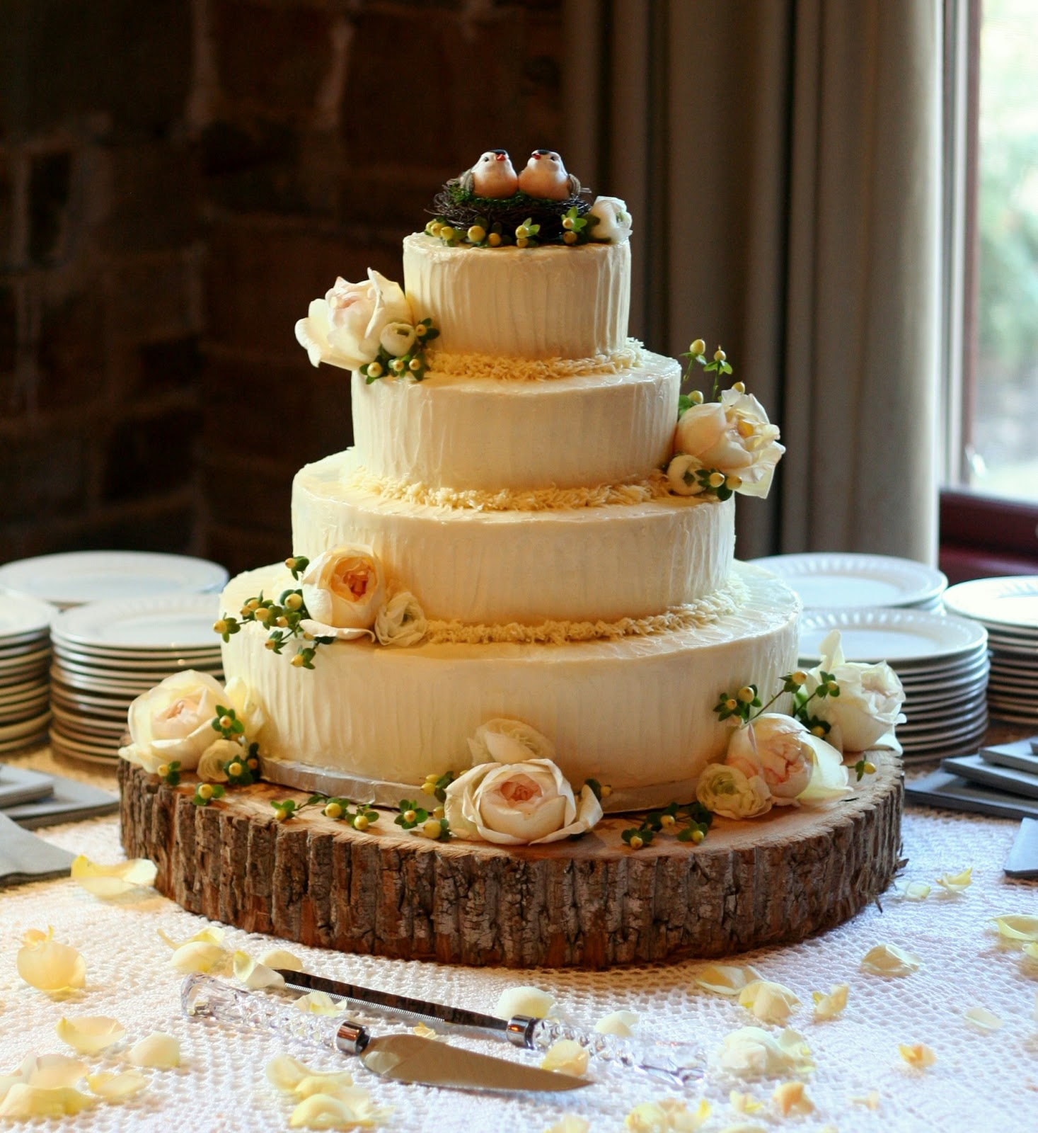 what is your future wedding cake playbuzz