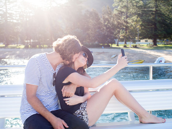 QUIZ: According To Your Personality, Should You Be Single Or In A Relationship?
