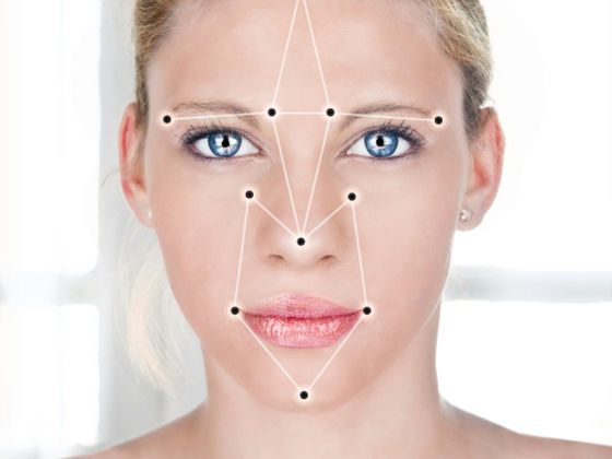 What Do Your Facial Features Reveal About Your Personality?