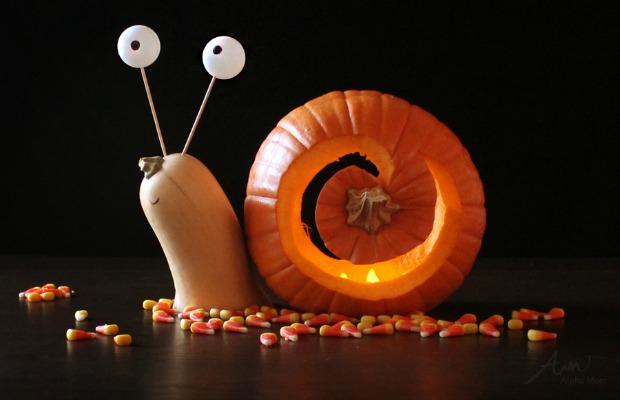 the 17 craziest pumpkin carving ideas for halloween playbuzz - Pumkin Ideas