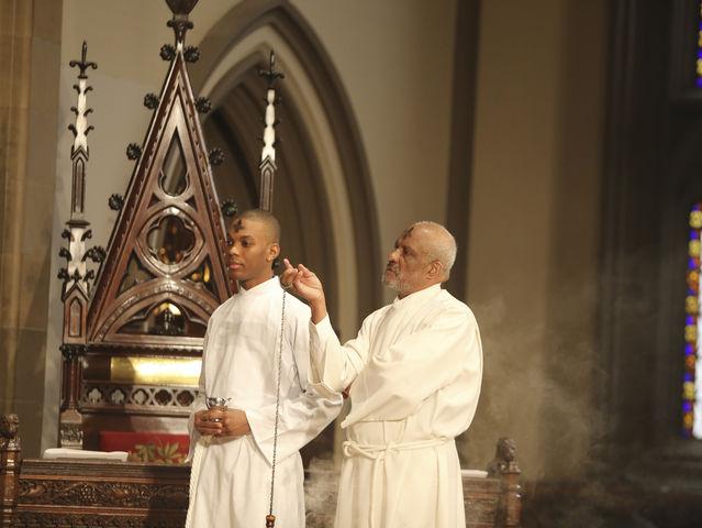 Image Result For Catholic Holy Days Of Obligation During Lent