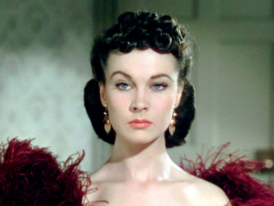 Only 4% Of Women Can Name These 19 Iconic Old-School Actresses