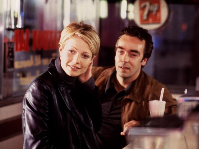 Quiz: So You Think You Know... London's Romcoms
