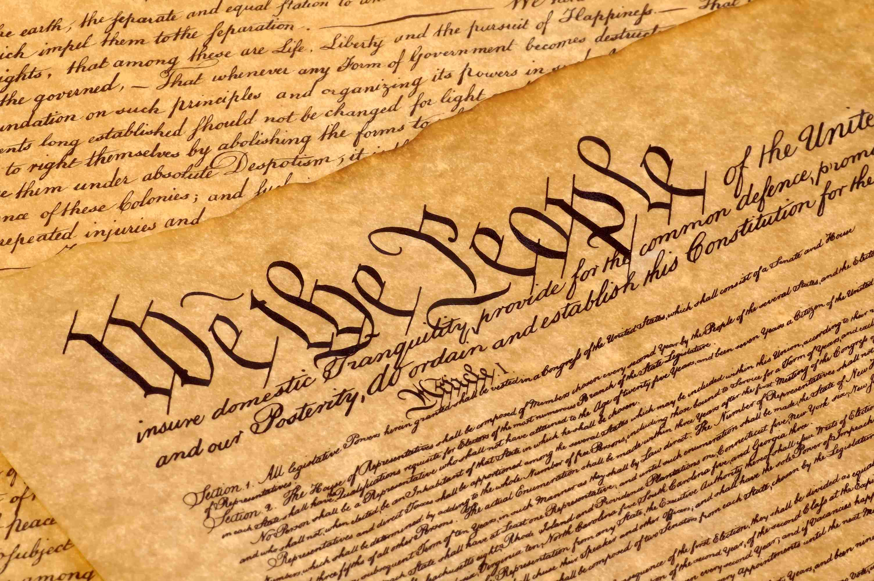 Are You A Federalist Or A Republican? Playbuzz 7f107ae2 Da22 4dd9 Bd5c  9e05f7dc7181 Are You A Federalist Or A Republican Federalism Essay Paper Dd  Tmaessays