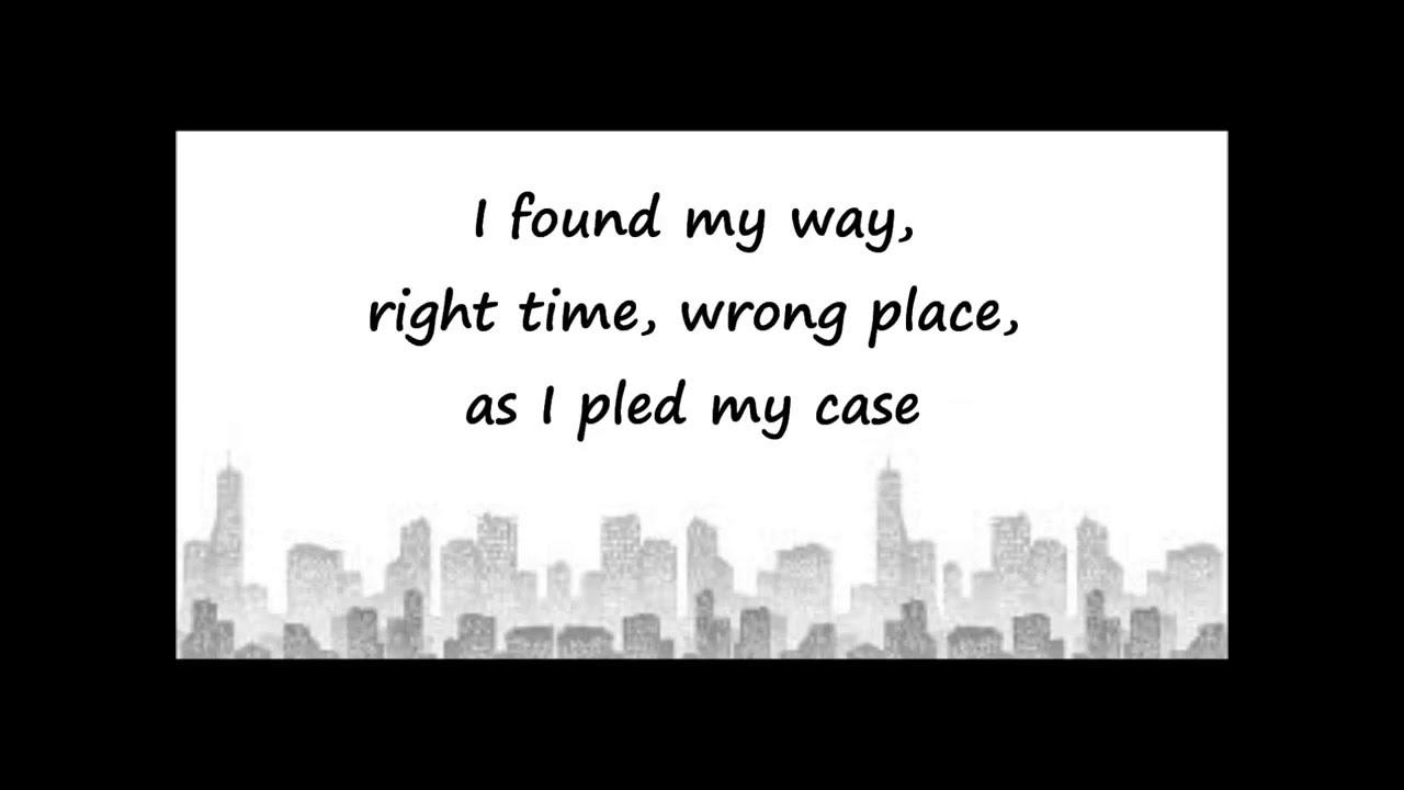 How well do you know twenty one pilots lyrics? | Playbuzz