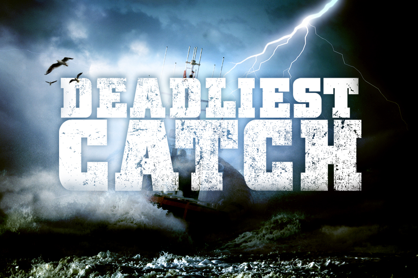phil anderson deadliest catch