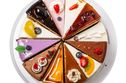 Can We Guess Your Astrology Sign Element Based On Your Taste In Cakes And Pies?