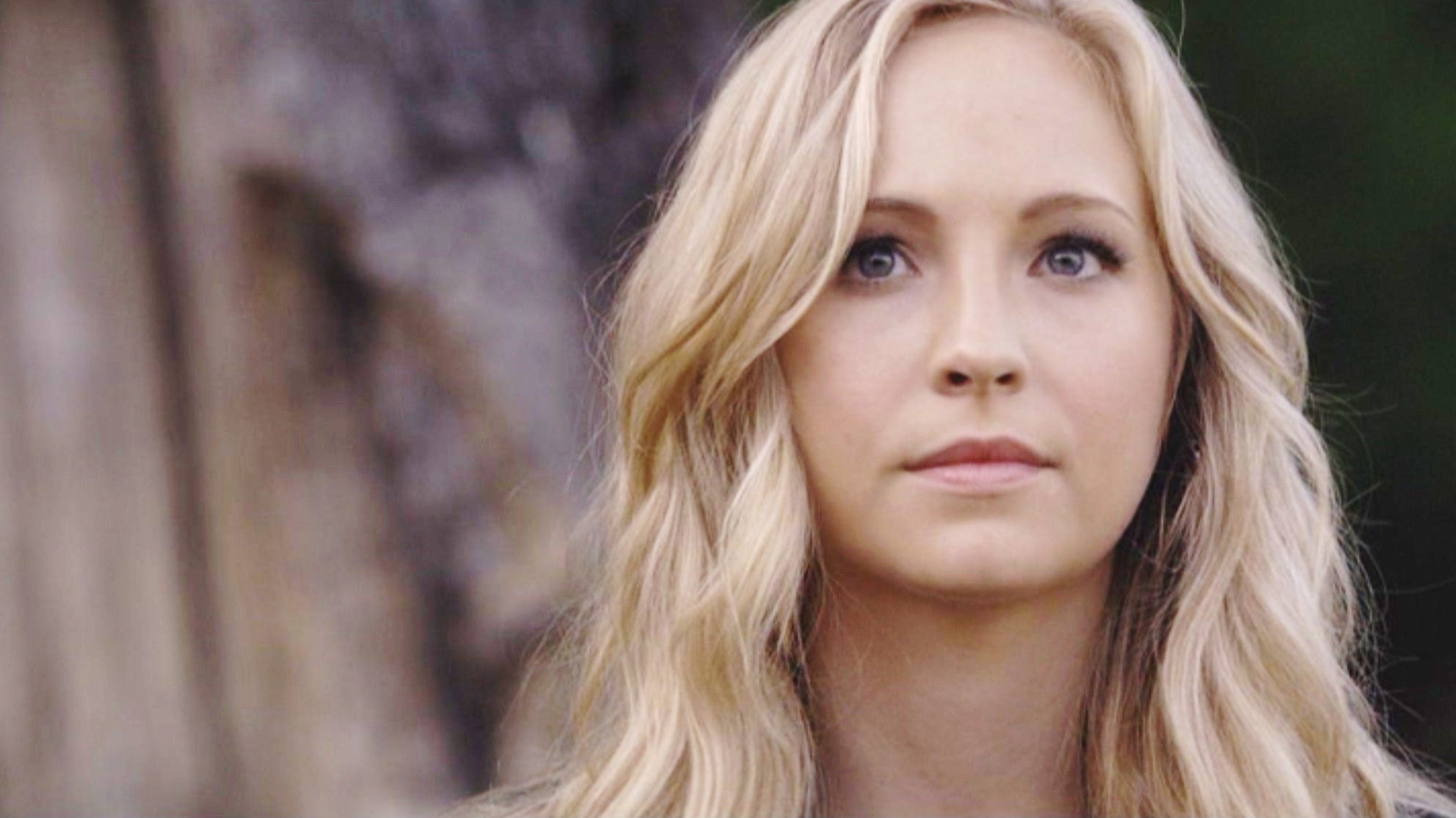the vampire diaries caroline ships playbuzz