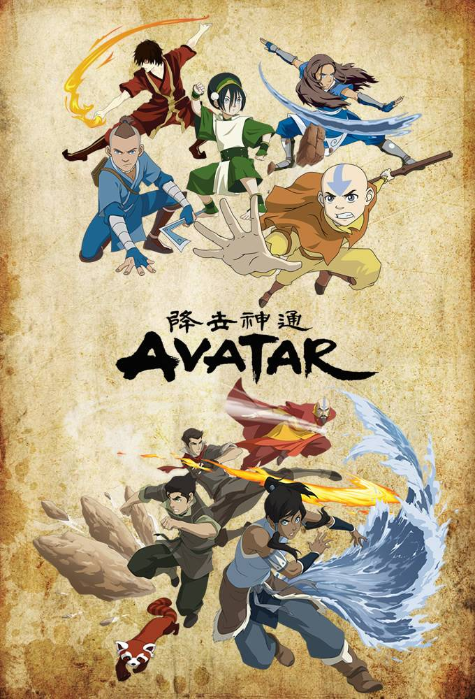How well do you know avatar the last airbender and avatar the how well do you know avatar the last airbender and avatar the legend of korra playbuzz voltagebd Image collections