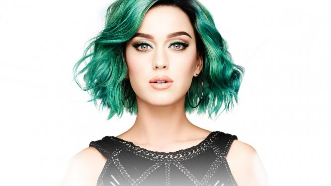 katy perry 2017katy perry chained to the rhythm, katy perry rise, katy perry chained to the rhythm скачать, katy perry roar, katy perry firework, katy perry dark horse, katy perry chained to the rhythm перевод, katy perry rise скачать, katy perry roar скачать, katy perry dark horse скачать, katy perry 2017, katy perry firework скачать, katy perry песни, katy perry kiss me, katy perry hot n cold, katy perry chained to the rhythm mp3, katy perry e.t, katy perry unconditionally, katy perry feat. skip marley, katy perry last friday night