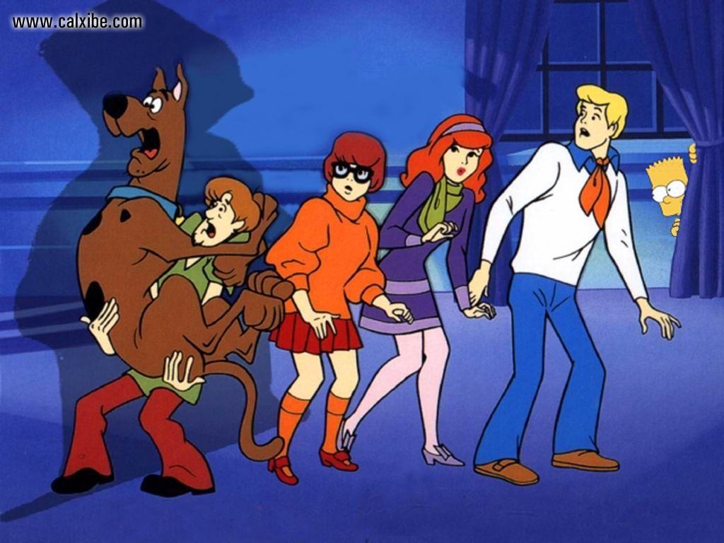 Beautiful Wallpaper Halloween Scooby Doo - 8e623307-6153-459a-801e-23954b9aeb3d  HD_59937.jpg
