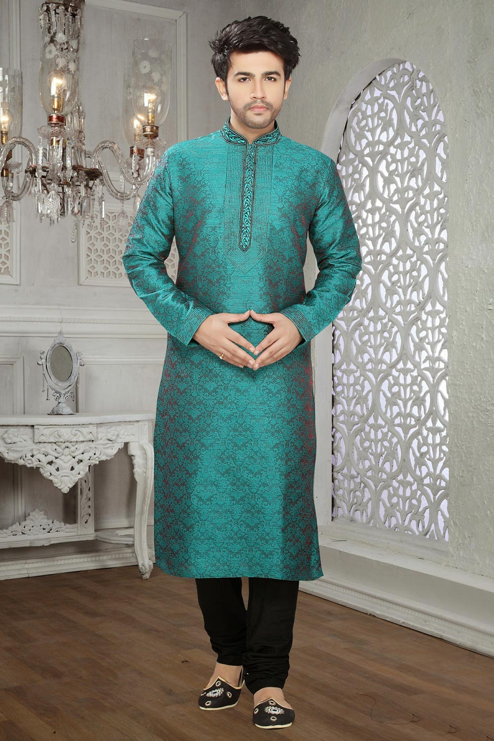 Indian Party Wear Dresses for Men | Dress images