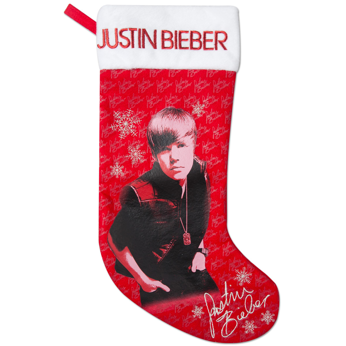 Which YouTuber Should Appear In Your Stocking This Christmas ...