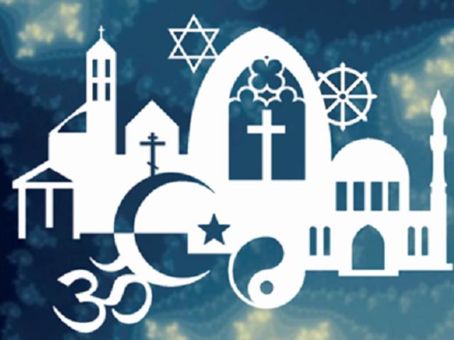 Только гении пройдут этот сложнейший тест! - Какая религия самая многочисленная в мире?