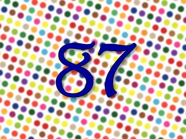 САЙКОЛОДЖИ… Сайкология  -4))) Ccc33a46-ceab-455e-8af7-9f2f680bb413
