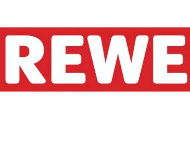 Wofür steht Rewe?