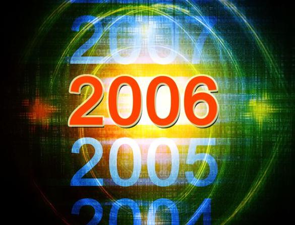 скачать торрент игру 2006 через торрент бесплатно - фото 7