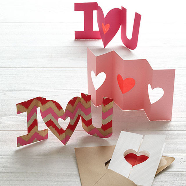 16 Adorable Valentine\'s Day Decor Ideas For You To Fall In Love ...