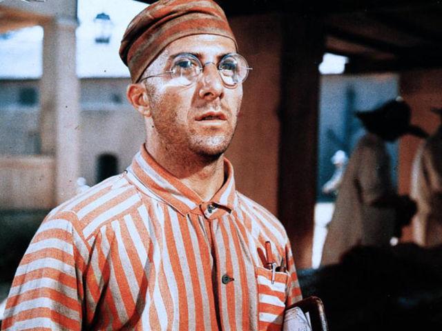 Dustin Hoffman: 8 inolvidables frases de sus personajes ...