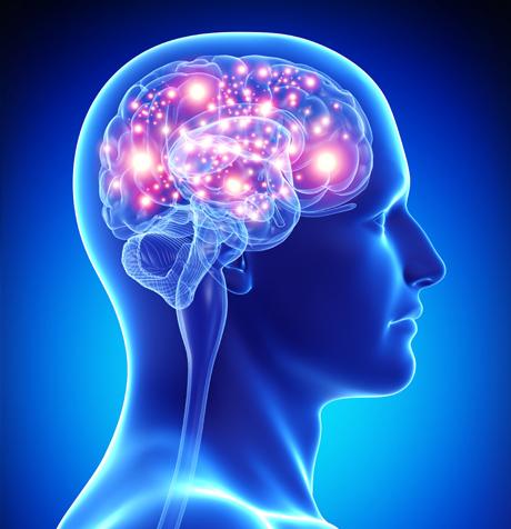 Beyin Gücüyle Doğaüstü Güce Sahip Olduran Esmalar