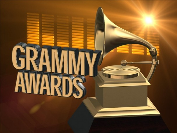 Image result for grammy pic