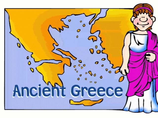 Online dating greece