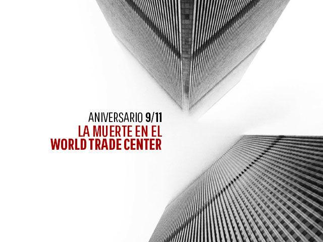 El 11 de Septiembre y sus escalofriantes cifras oficiales!