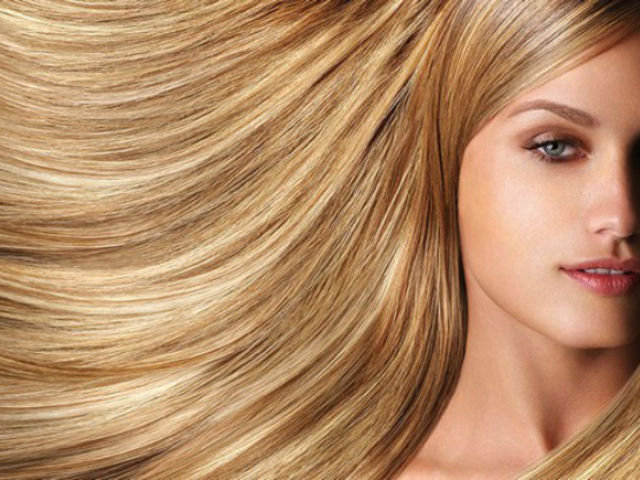 which hair color best suits your personality playbuzz