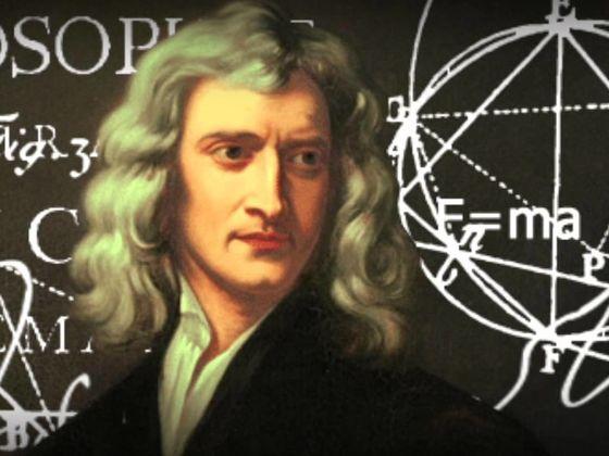 sir issac newtons life essay In all my life i have discovered many things  we will write a custom essay sample on isaac newton is better than john locke  biography of a mathematician: sir .