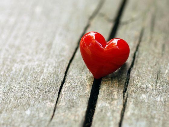 post poetico: L'Amor per te