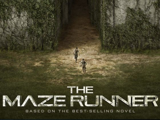 maze runner character changes 262 quotes from the maze runner (the maze runner, #1): 'if you ain't scared you ain't human.