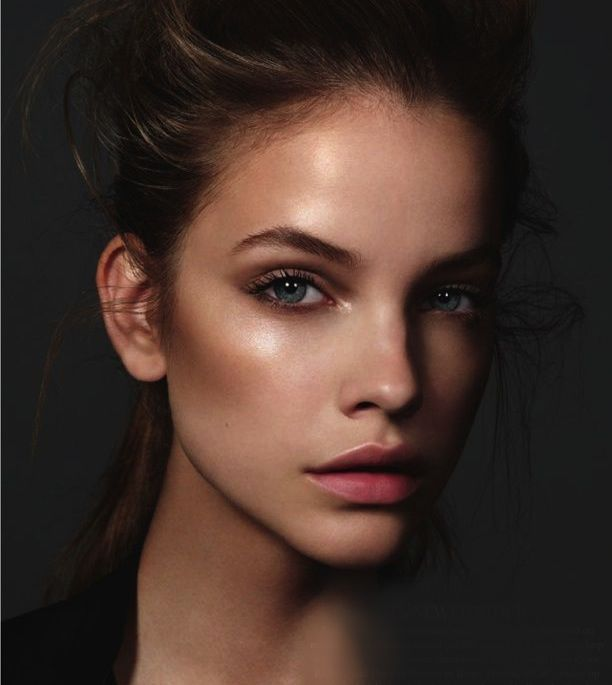 Favori What Makeup Look Is Best For You? | Playbuzz EV19