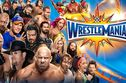 Hot Takes: How Do You Rate Wrestlemania 33's Biggest Moments?